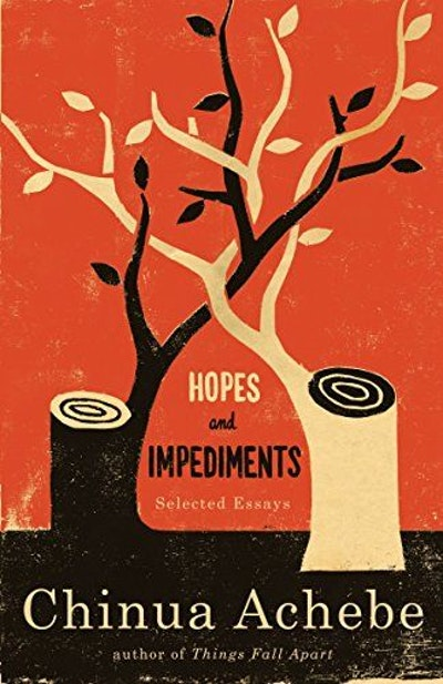 Hopes and Impediments
