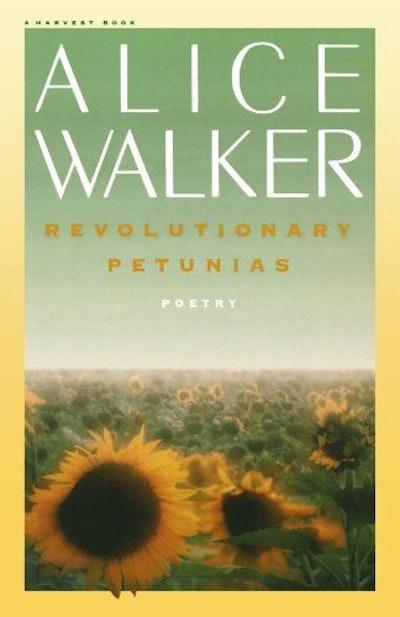 Revolutionary Petunias