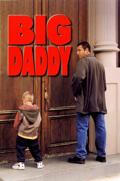 25 Best Big Daddy Quotes Quote Catalog