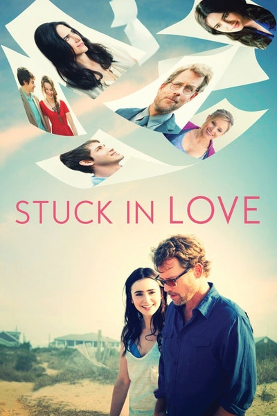 60 Best Stuck In Love Quotes Quote Catalog Interesting Stuck In Love Quotes