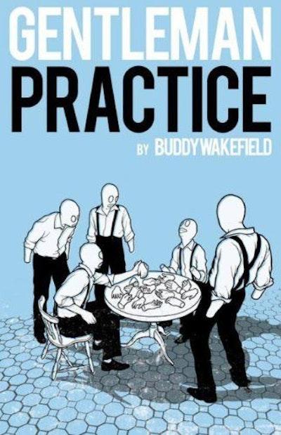Gentleman Practice