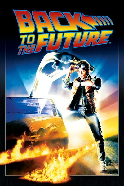 Best Back To The Future Quotes Quote Catalog