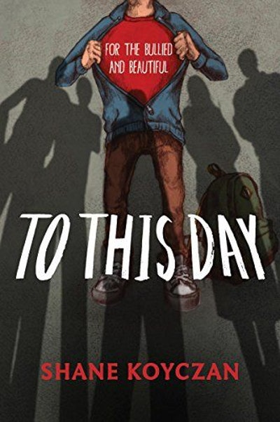 To This Day