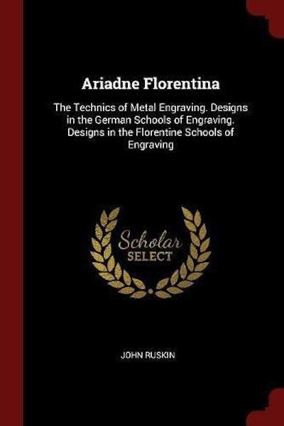 Ariadne Florentina