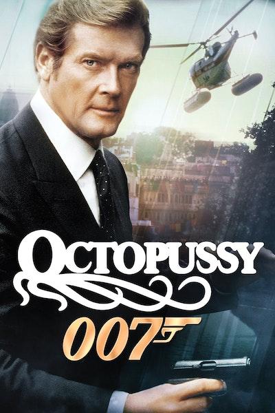 Octopussy