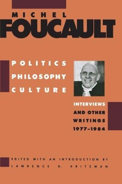 25+ Best Michel Foucault Quotes | Quote Catalog