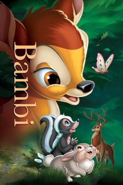 Bambi