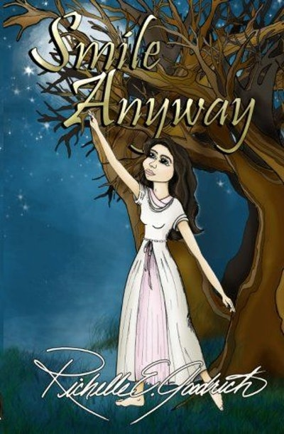 Smile Anyway: Quotes, Verse, & Grumblings for Every Day of the Year