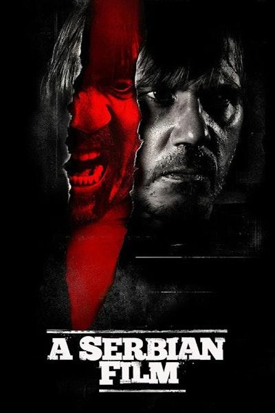 Srpski film