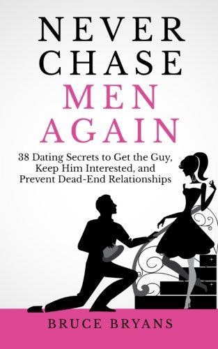 How to keep a man interested in you when dating