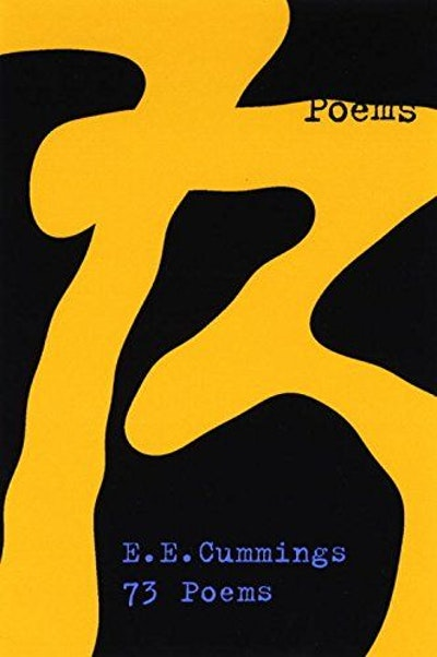 73 Poems