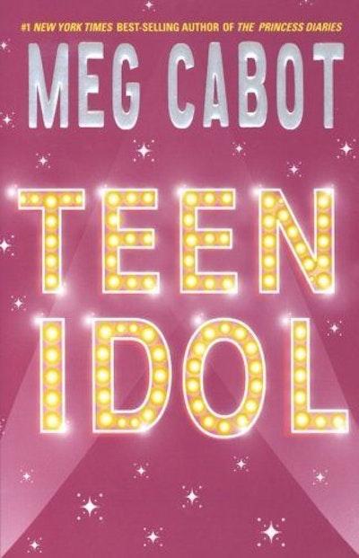Teen Idol