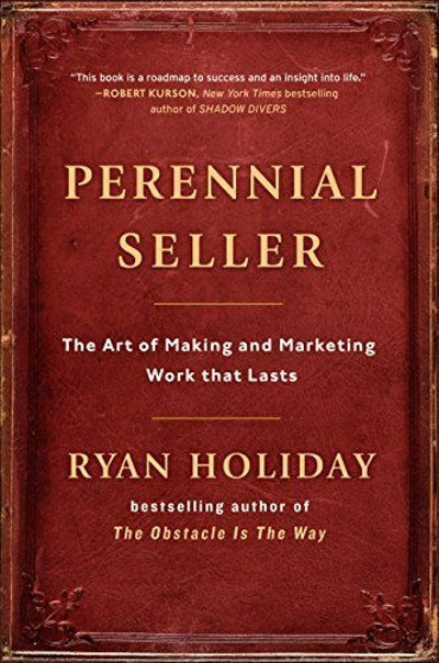 50 Best Ryan Holiday Quotes Quote Catalog
