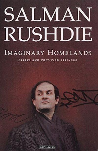 Imaginary Homelands