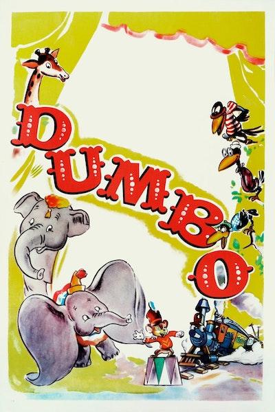 60 Best Dumbo Quotes Quote Catalog Fascinating Dumbo Quotes