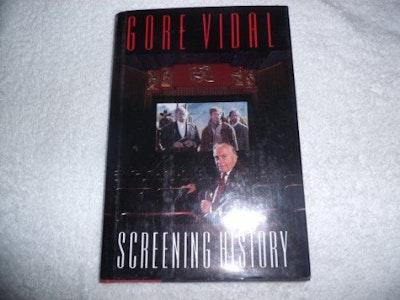 Screening History