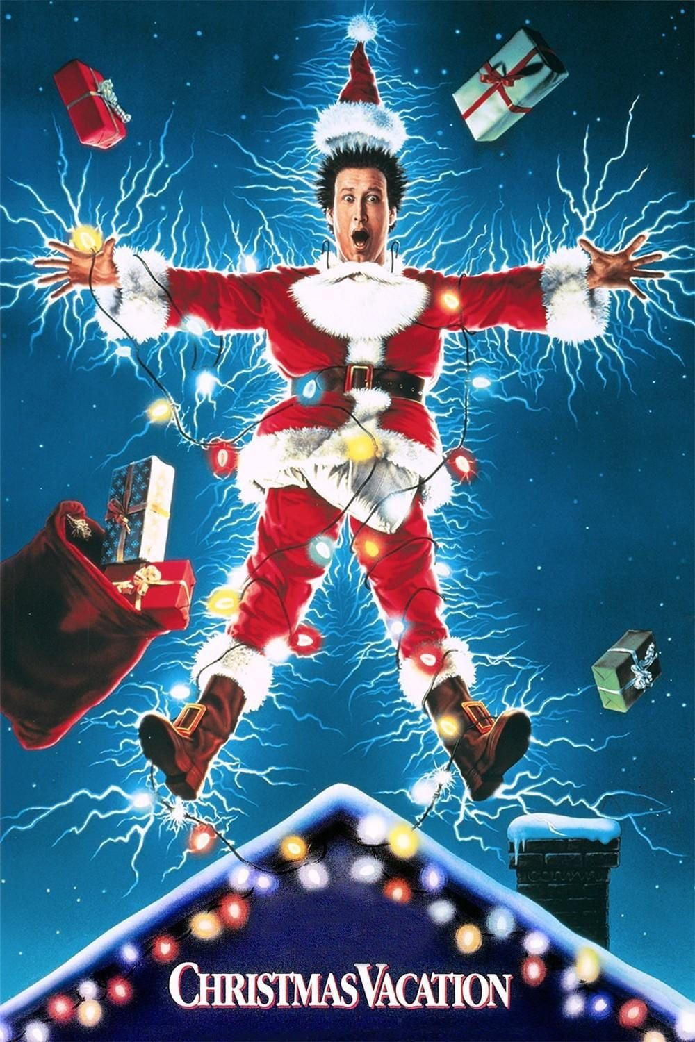 best national lampoon s christmas vacation quotes quote