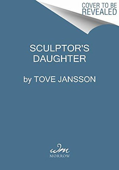 Sculptor's Daughter