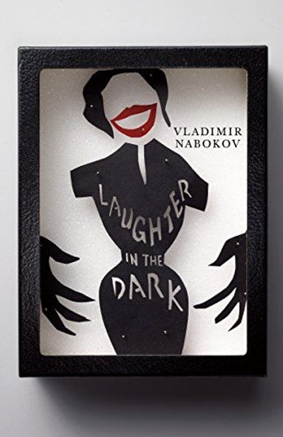 Laughter in the Dark (Vintage International)