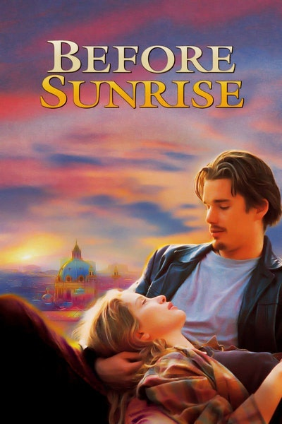 15 Best Before Sunrise Quotes Quote Catalog