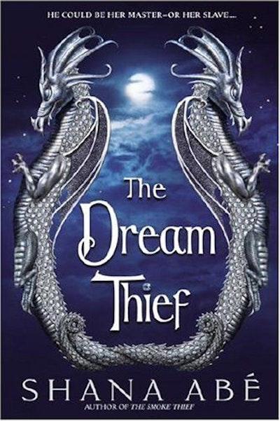The Dream Thief