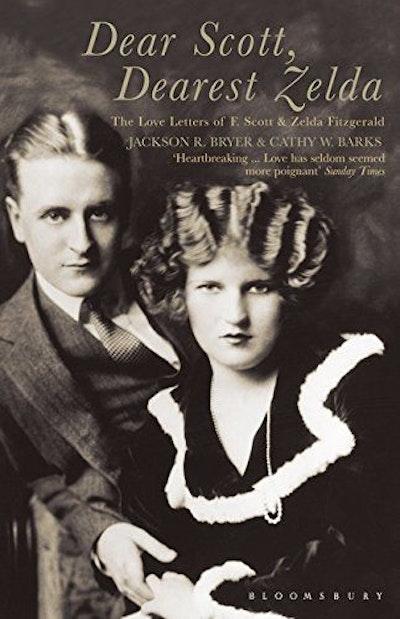 50 Best F Scott Fitzgerald Quotes Quote Catalog