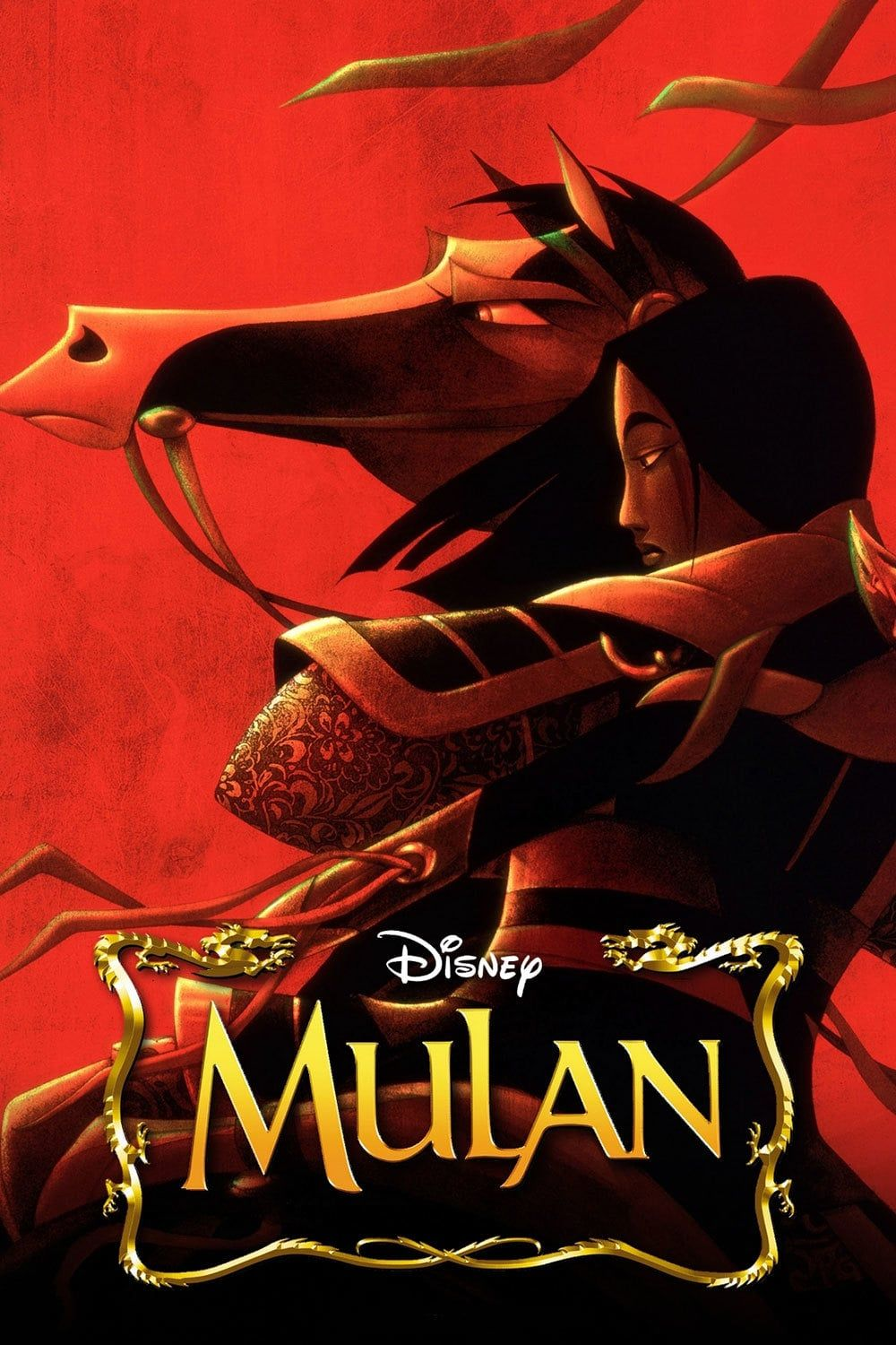 best mulan quotes quote catalog