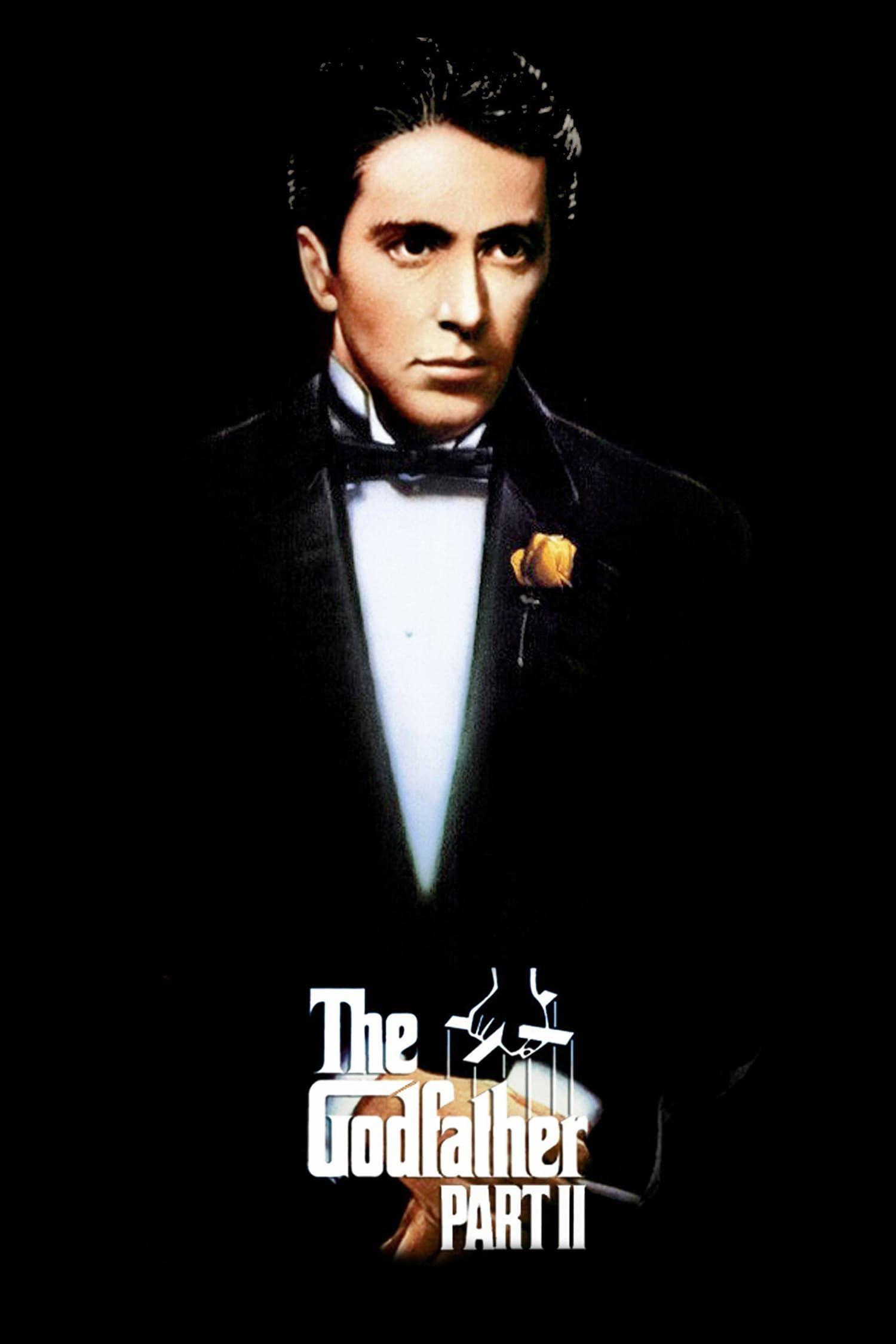 Corleone quotes italian vito Vito Corleone
