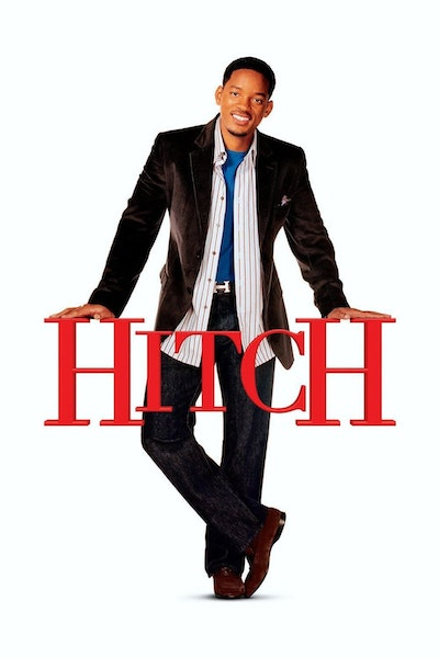60 Best Hitch Quotes Quote Catalog Stunning Will Smith Hitch Quotes