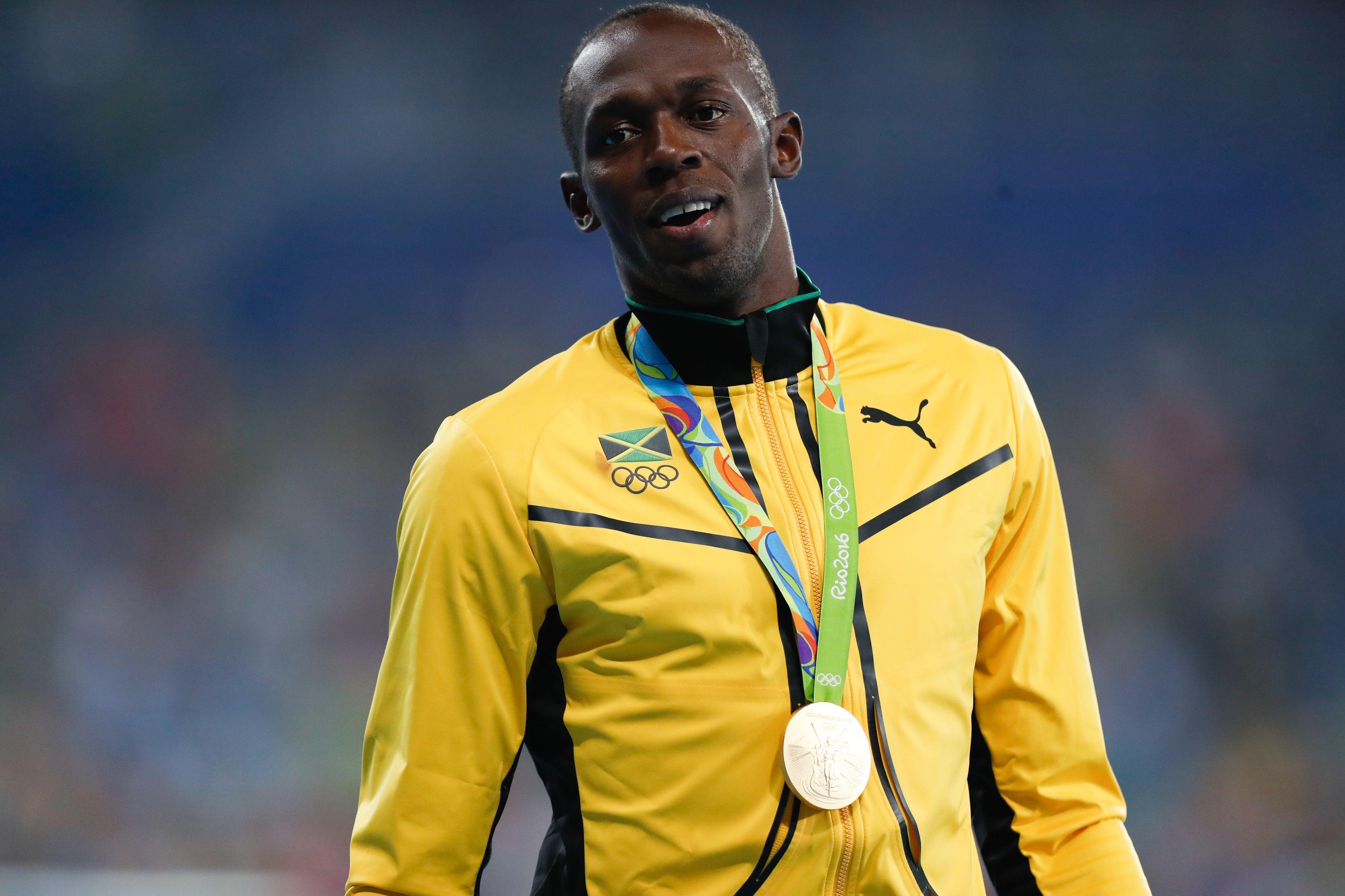 Best Usain Bolt Quotes Quote Catalog