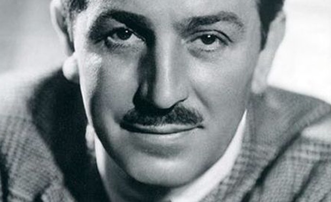 15 Best Walt Disney Quotes Quote Catalog