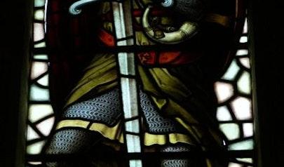William Wallace photo