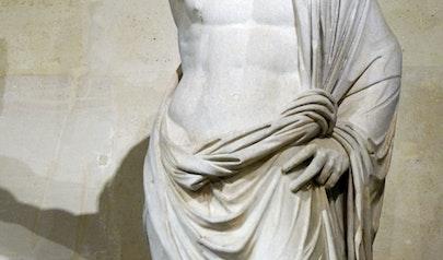 Zeus photo