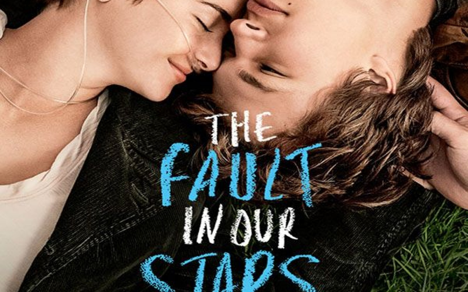 63 Raw & Heartbreaking Quotes From 'The Fault In Our Stars'