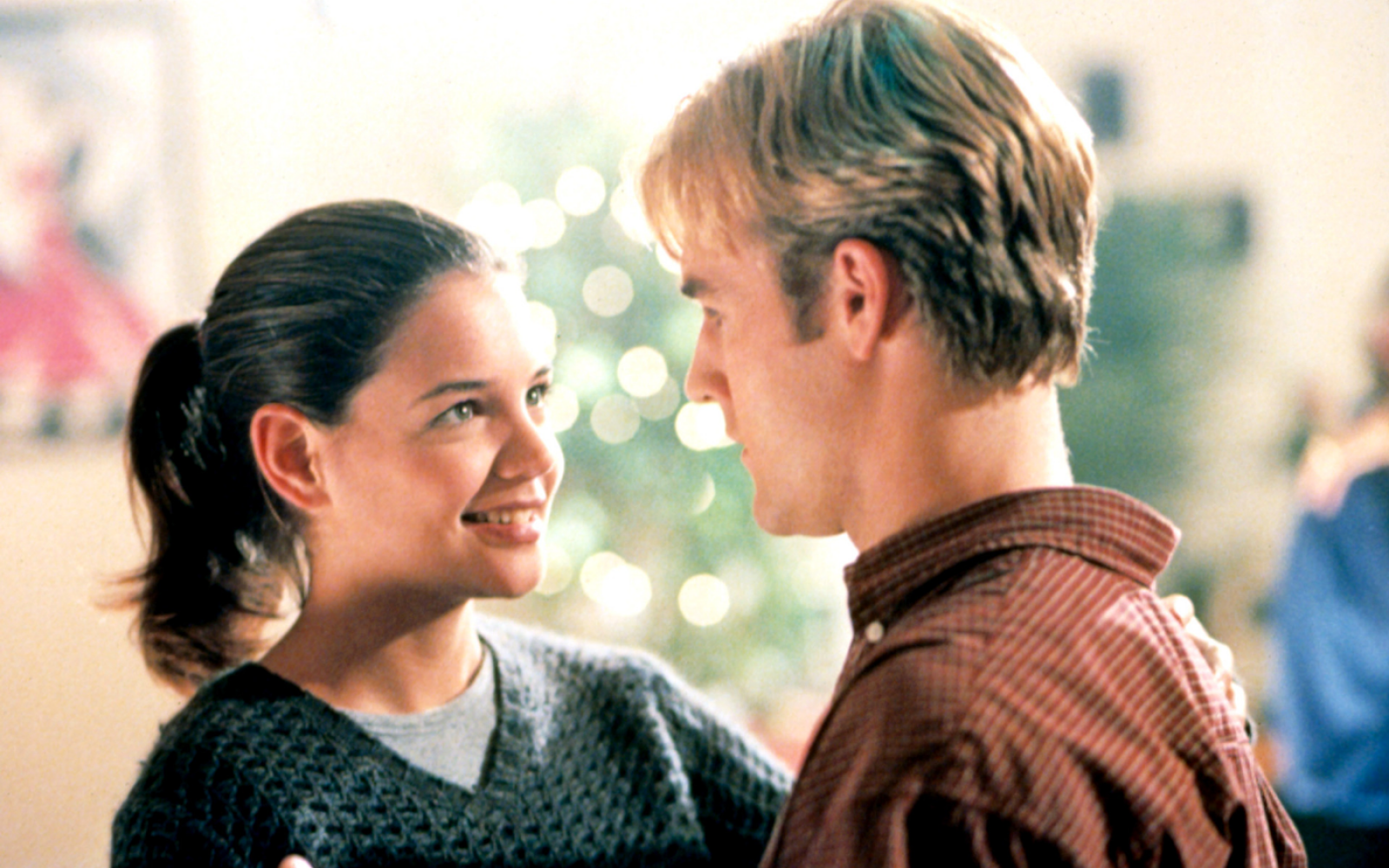 27 Dawson's Creek Quotes That Show The Beautiful Agony Of Love And Heartbreak