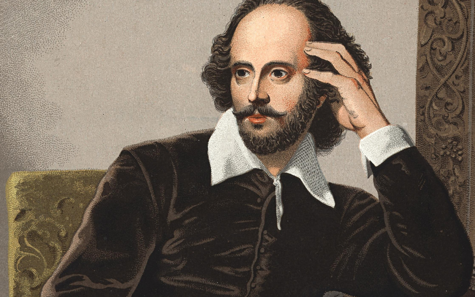 40 Brilliant William Shakespeare Quotes That Embody Wisdom Truth And Honesty