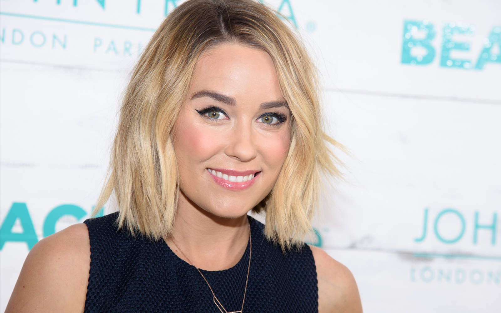 21 Times Lauren Conrad Was All Of Us