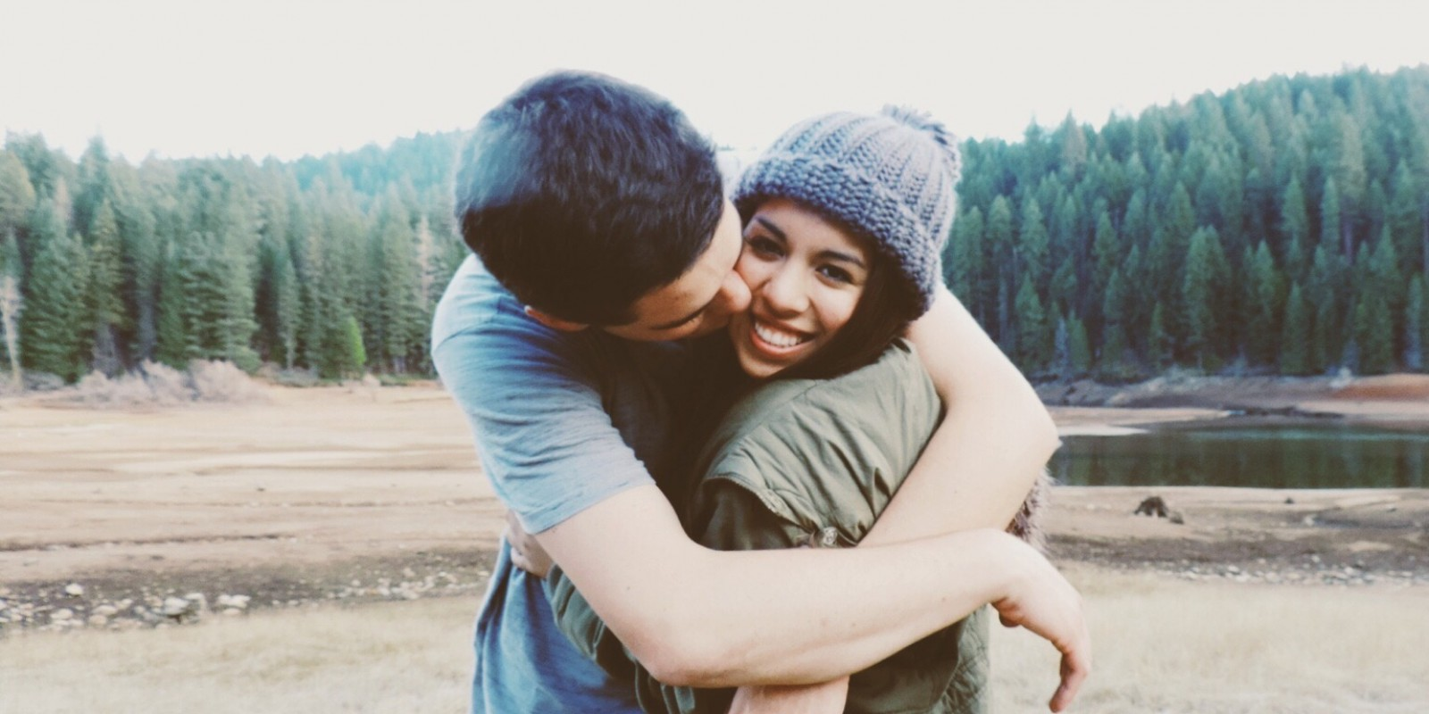 30 Hopeful Quotes That Love Is Out There And Waiting For You Quote