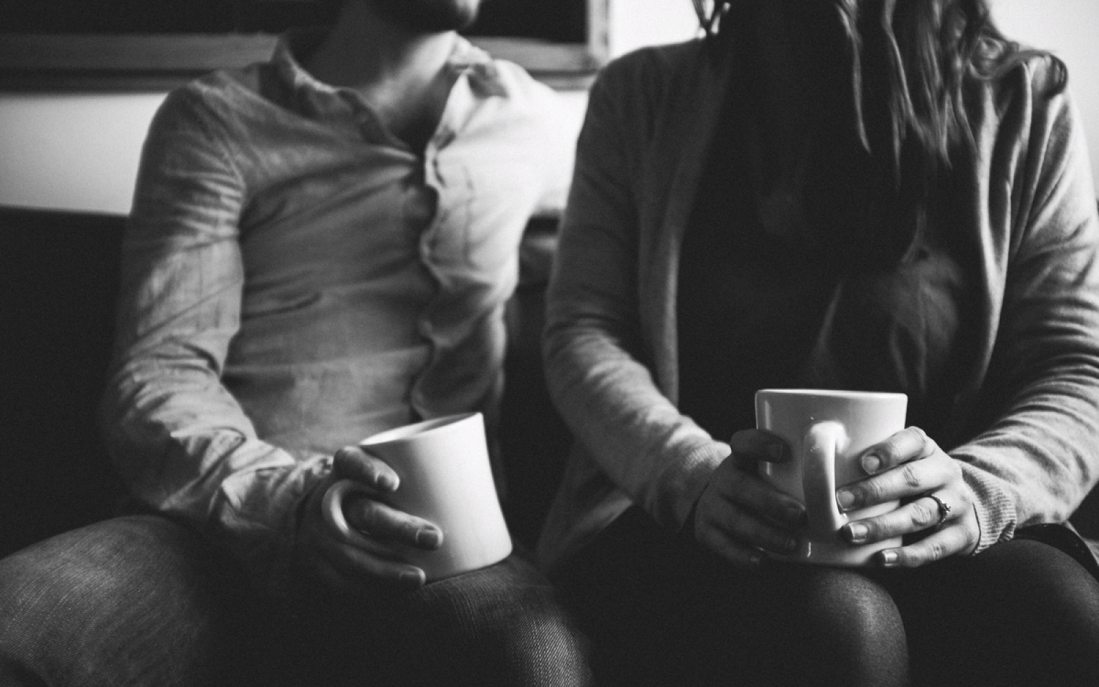 36 Quotes That Will Tell You 'He's Just Not That Into You'