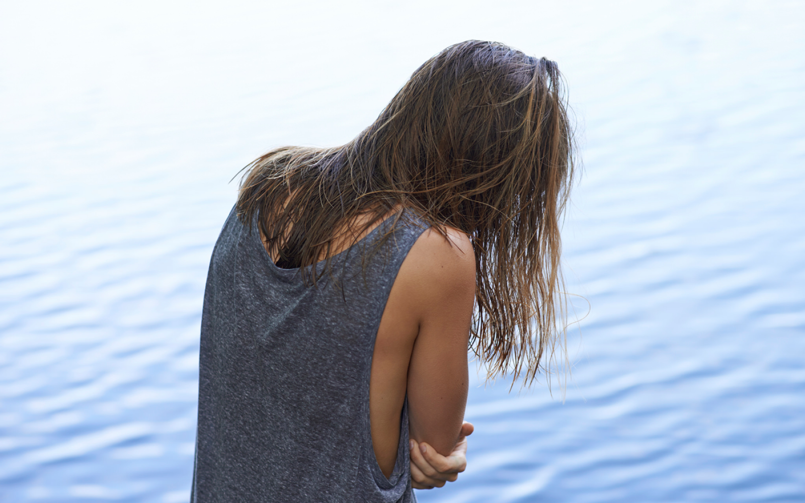 21 Quotes That Help You Learn To Live With Anxiety And Lead a Happier Life