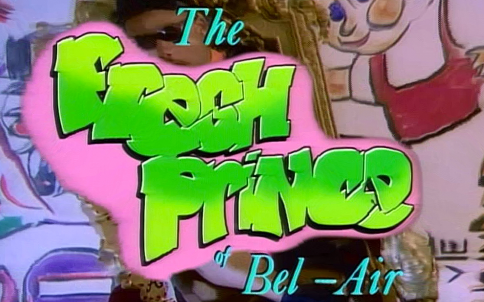 17 Of The Funniest 'Fresh Prince Of Bel-Air' Jokes