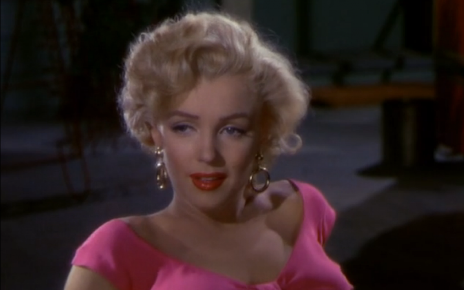 7 Stirring Poems From Marilyn Monroe's Never Before Seen Journals