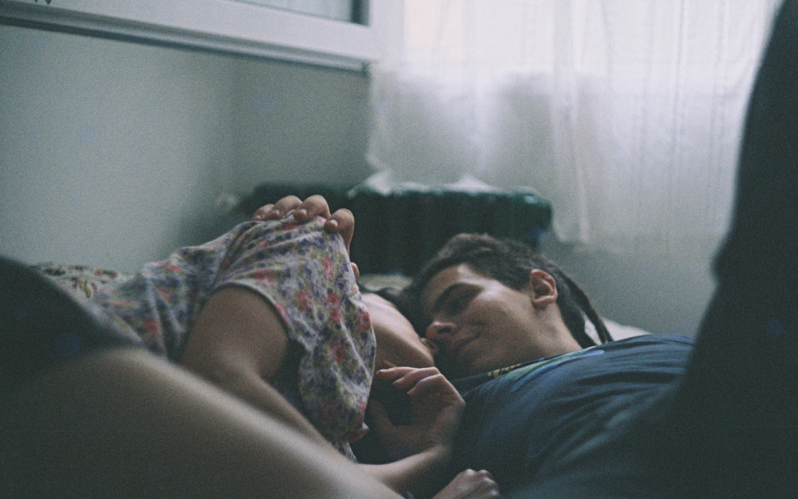 18 Quotes That Prove Relationships Are As Much A Choice As They Are Chance
