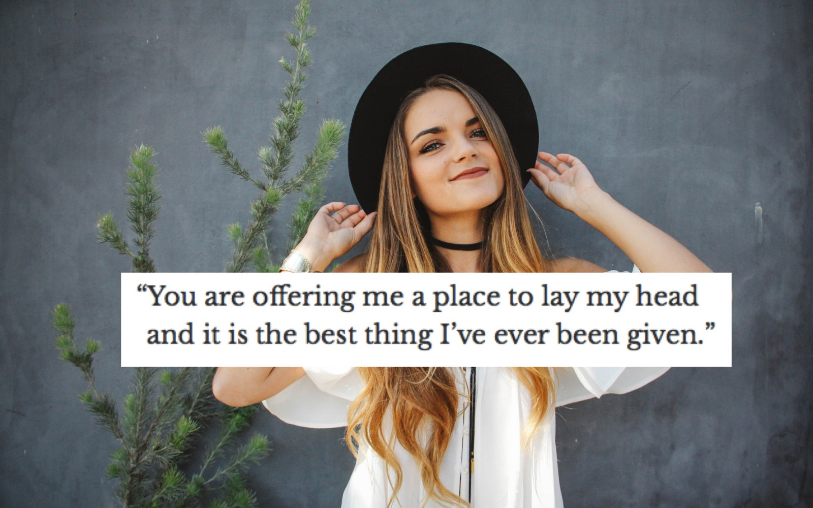 46 Fortesa Latifi Quotes To Remind You That Even On The Darkest Days There Is Still Hope
