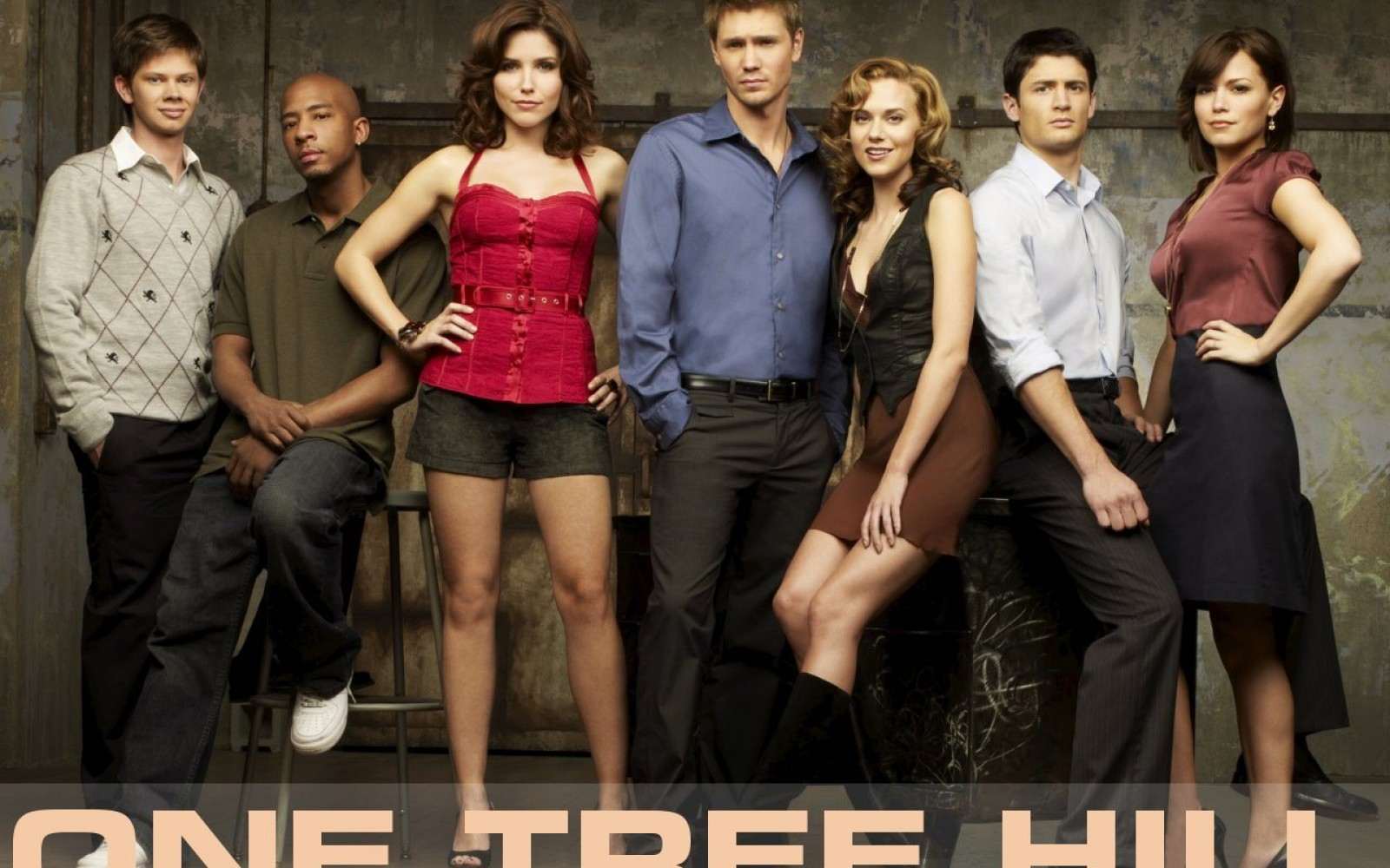 One Tree Hill Quotes About Friendship 30 Of The Most Honest And Relatable One Tree Hill Quotes  Quote