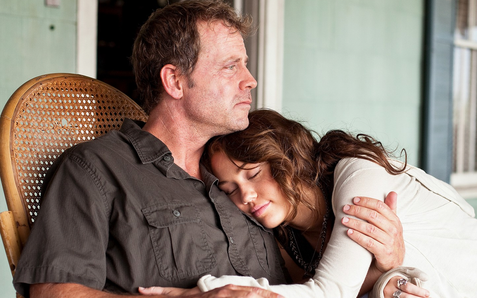 22 Quotes From 'The Last Song' That Show Us The Beautiful Parts Of True Love