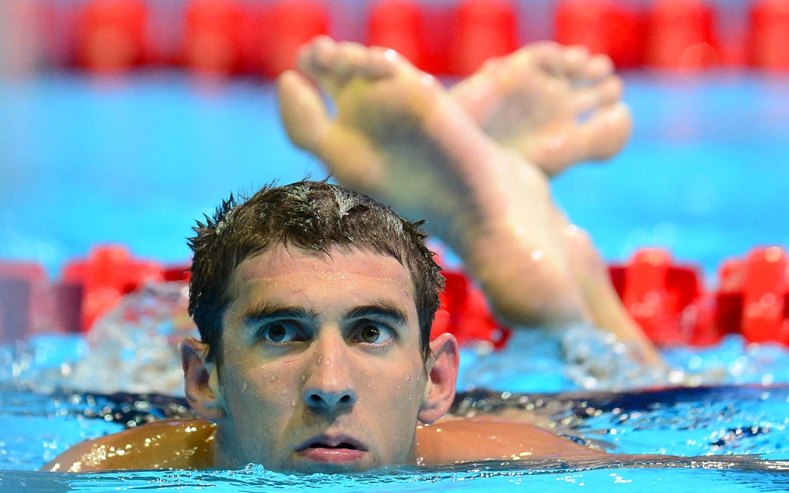 30 Quotes From Olympic Athletes That'll Both Motivate And Inspire You