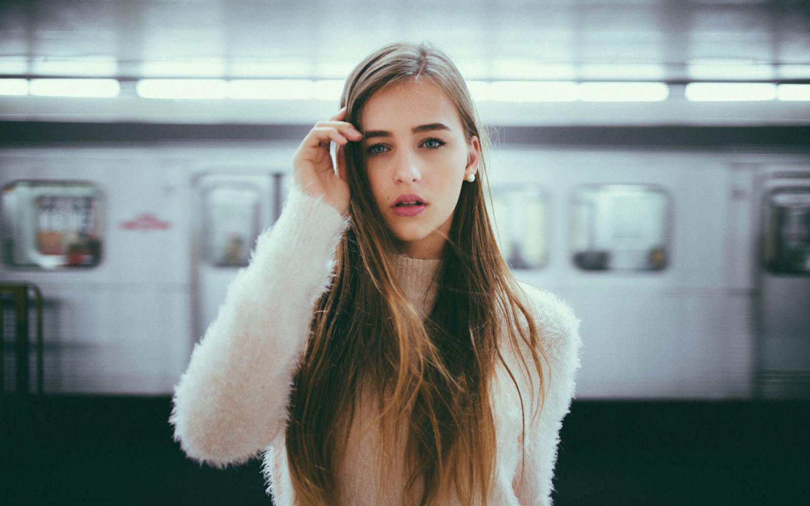 12 Quotes Every Over-Thinker Will Understand and Appreciate
