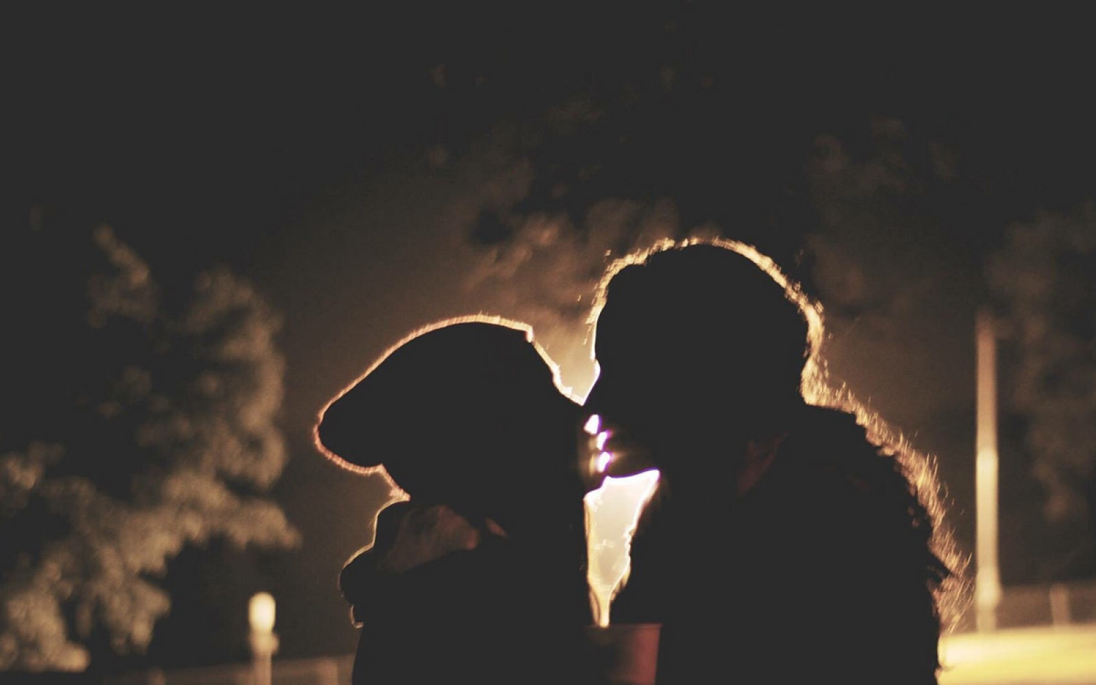66 Heartbreaking Quotes To Show What I Really Mean When I Tell You 'I Miss You'