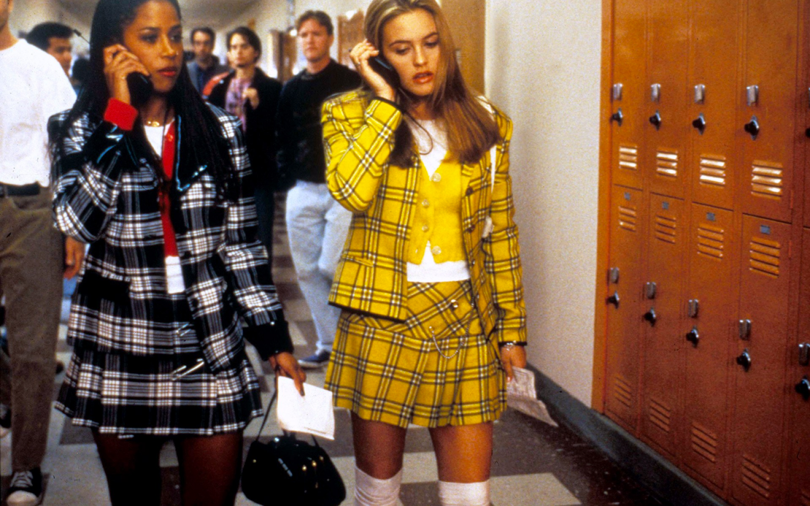 31 'Clueless' Quotes That'll Give You A Serious Dose Of 90s Nostalgia